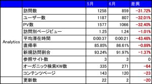sake-1406-2