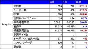 sake-1407