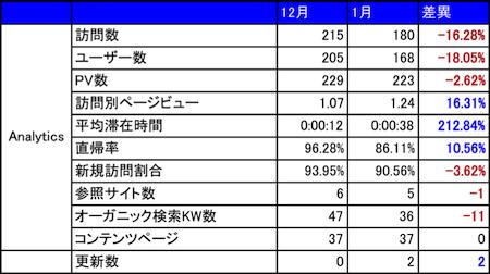 sake-1501-2