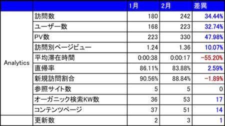 sake-1502-2