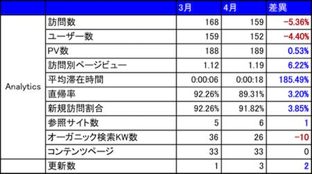 sake-1504-2