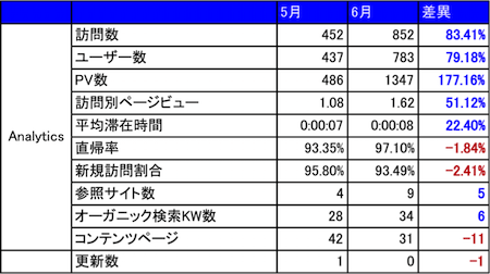 sake-1506-2