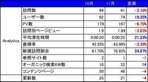 sake1311-1
