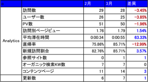 taiken-1403-1