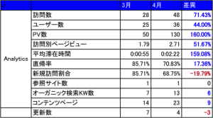 taiken-1404-2