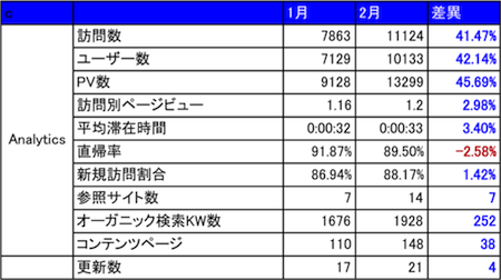 taiken-1502-2