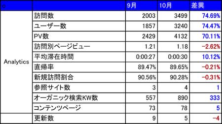 taiken1410-2
