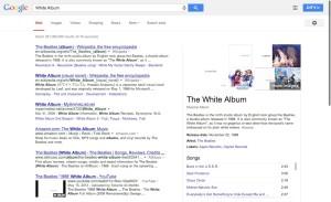 white-album-all
